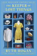 download ebook the keeper of lost things pdf epub