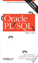 Oracle PL SQL kurz   gut
