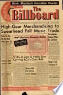 Jul 14, 1951