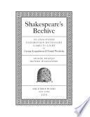 Shakespeare s Beehive Book PDF