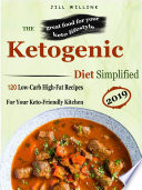 Ketogenic Diet Simplified