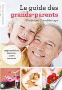 Le guide des grands parents