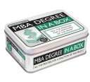 MBA Degree in a Box