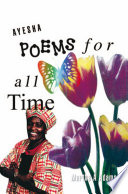 download ebook ayesha poems for all time pdf epub