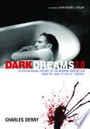 Dark Dreams 2 0