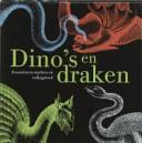 Dino's en draken