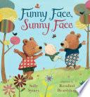 Funny Face  Sunny Face