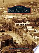 East Saint John