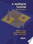 a-multigrid-tutorial