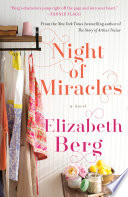 Night of Miracles Book PDF