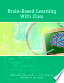 Brain Based Learning With Class