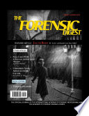 The Forensic Digest Spring Summer 2012