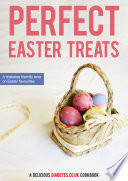 Perfect Easter Day Treats for People with Diabetes