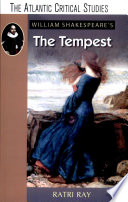 William Shakespeare s The Tempest