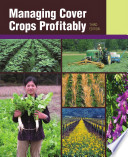 Managing Cover Crops Profitably 3rd Ed