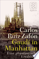 Gaud   in Manhattan