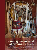 Curating Archaeological Collections [Pdf/ePub] eBook