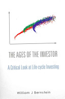 The Ages of the Investor