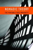 Nomadic Theory book