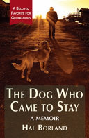 The Dog Who Came to Stay Pdf/ePub eBook