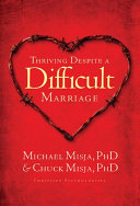 Thriving Despite a Difficult Marriage How To Be Free From Shame If Your