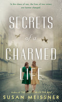 download ebook secrets of a charmed life pdf epub