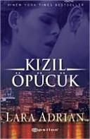 Kizil   p  c  k