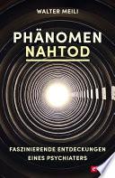 Ph  nomen Nahtod