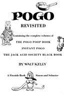 Pogo revisited