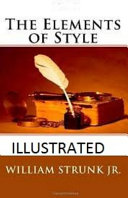 The Elements Of Style Pdf/ePub eBook
