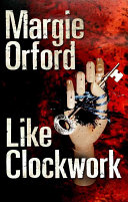 download ebook like clockwork pdf epub