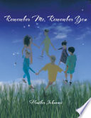 Remember Me  Remember You