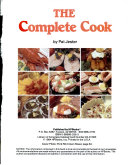 The Complete Cook