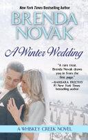 A Winter Wedding : 2014 career achievement awardwhiskey creek...