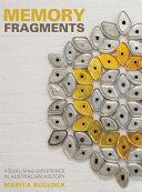 download ebook memory fragments pdf epub