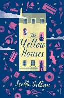 The Yellow Houses Book PDF