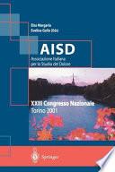 AISD Associazione Italiana per lo Studio del Dolore