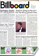 Jul 29, 1967