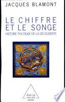 Chiffre et le Songe (Le)