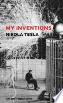 Ebook My Inventions Epub N.A Apps Read Mobile