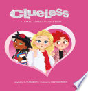 Book Clueless  A Totally Classic Picture Book