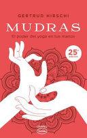 Mudras -Z