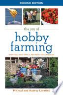 The Joy of Hobby Farming