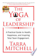 The Yoga of Leadership