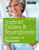 Android Tablets und Smartphones