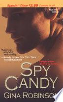 Spy Candy