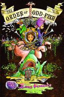 download ebook the order of odd-fish pdf epub