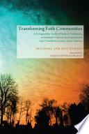 Transforming Faith Communities