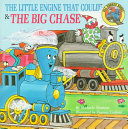 The Little Engine that Could   the Big Chase