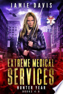 Extreme Medical Services Box Set Vol 4 6